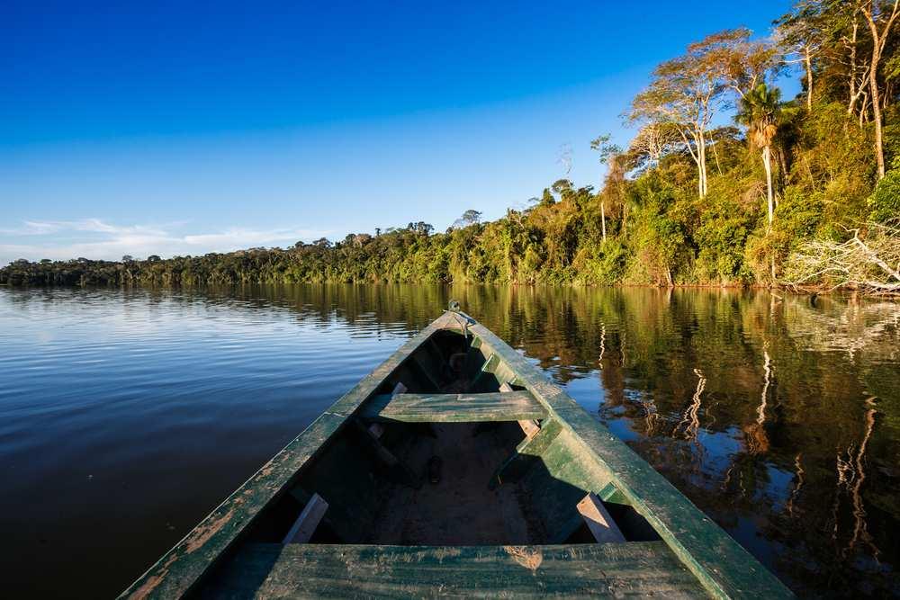 Reisetipps-Brasilien-Amazonas-Boot-neu
