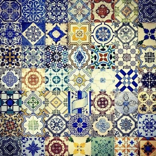 spaziergang-durch-lissabon-azulejo-museo