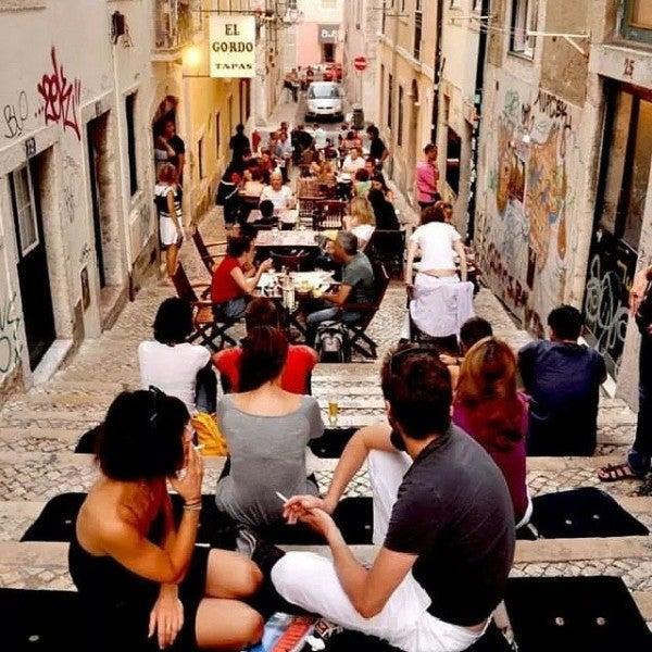 spaziergang-durch-lissabon-barrio-alto