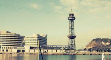 Die schönsten Instagram-Bilder von Barcelona