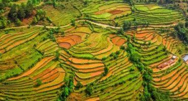 Wissenswertes über Nepal