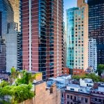 die besten rooftop bars in new york city
