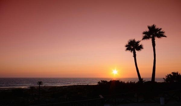 die-schönsten-strände-spaniens_playa-la-barrosa
