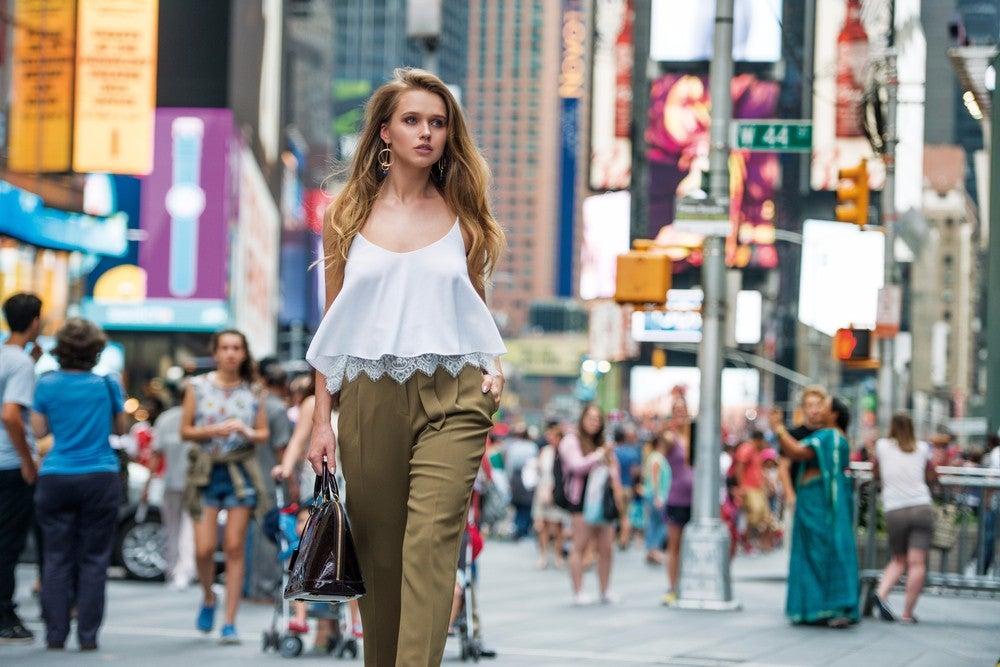 New York an einem Tag - Reiseblog (5)