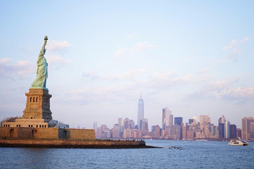 New York an einem Tag - Reiseblog (6)