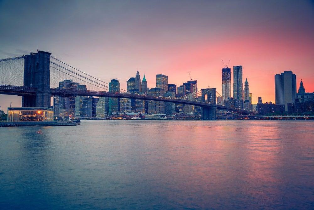 New York an einem Tag - Reiseblog (8)