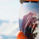 Skiurlaub-Trends-Skireisen-Opodo