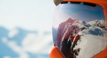 """Skiurlaub 2014/15: """"Kleine Nachbarn"""" im Trend"""