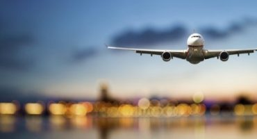 EasyJet plant 6 neue Routen von Hamburg