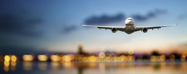 Easyjet-neue-Routen