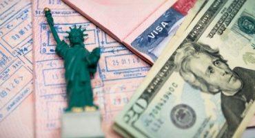 Einreise in die USA – Fragen werden detaillierter