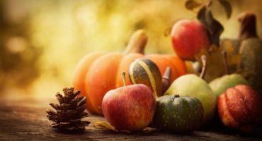 Reisetipps rund um Thanksgiving
