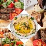 abu-dhabi-food-festival_110723258