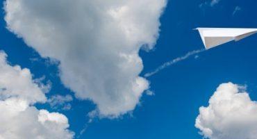 atmosfair Klimaranking – Tuifly landet auf Platz 2