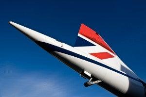 delta-airlines-erweitert-flugplan_7809901