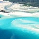 Die schönsten Pazifik-Inseln