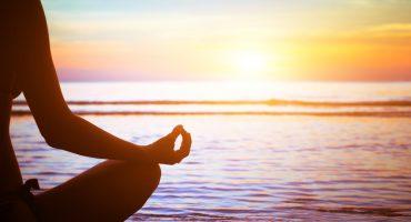 Wellnessurlaub – Hotspots mit Wohlfühlgarantie