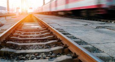 Deutsche Bahn will Zuverlässigkeit und Reisequalität steigern