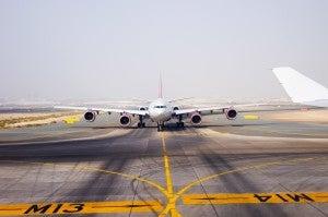 emirates-airline_69362782