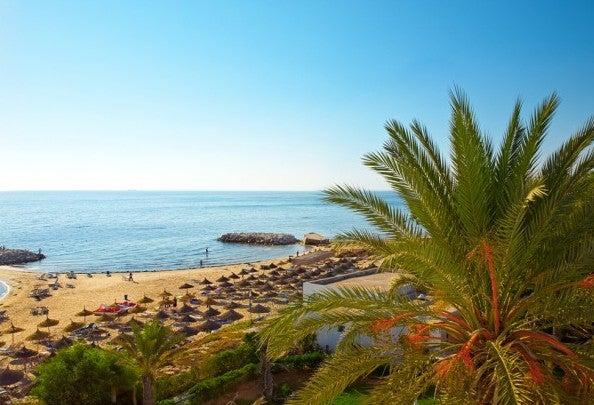 top-10-der-beliebtesten-urlaubsziele-2014_Tunesien