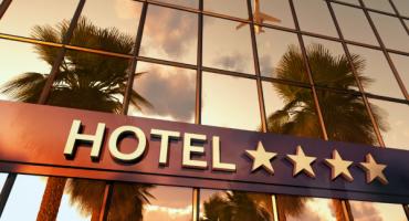 2015: Hotelsterne leuchten neu