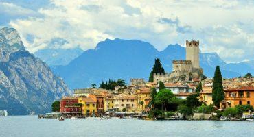 Reisetipps von Experten – Malcesine, Italien