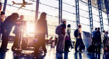 Gatwick soll der effizienteste Flughafen der Welt werden!