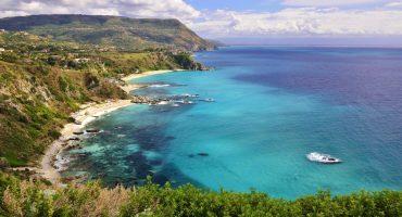 Die schönsten Strände Italiens