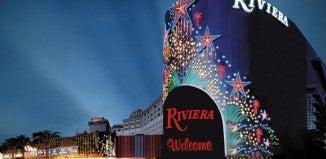 die besten film hotels riviera hotel las vegas