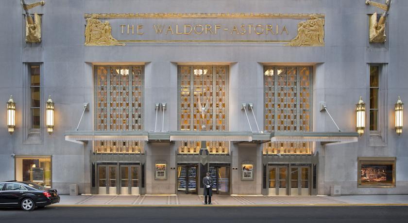 die besten film hotels waldorf astoria