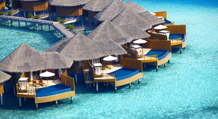 Honeymoon-Flitterwochen-Hochzeitsreise-baros-maldives