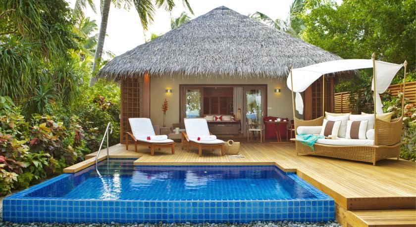 Honeymoon-Flitterwochen-Hochzeitsreise-baros-maldives_2