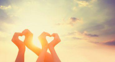Honeymoon: Experten-Tipps für die Flitterwochen