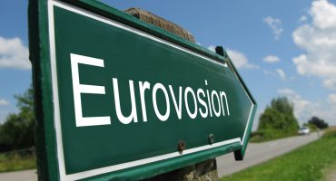 Eurovision Song Contest 2015: Last Minute nach Wien