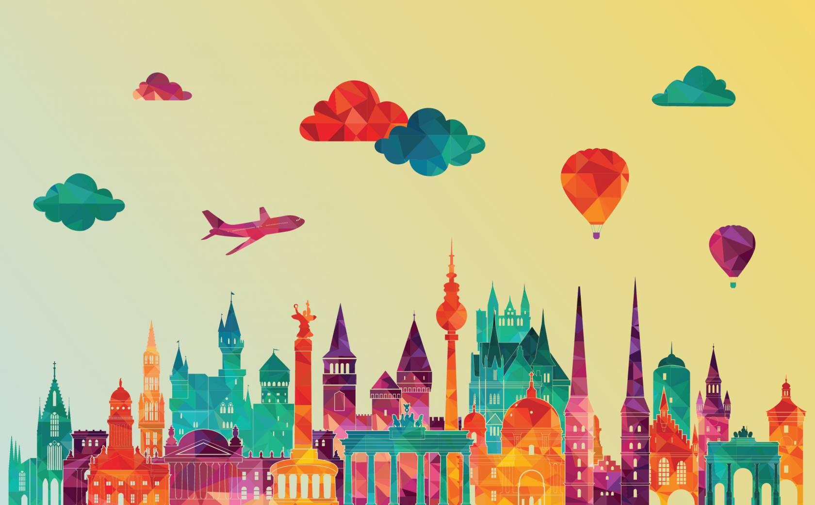 Flug Mit Hotel Reisen