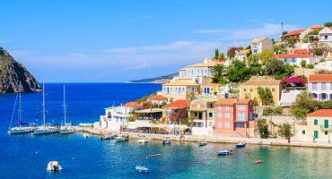 Griechenland-Urlaub: Was Urlauber wissen sollten
