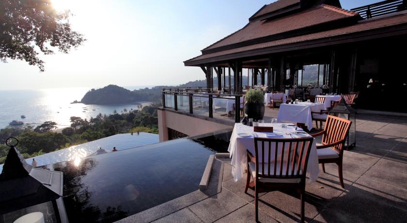 hotel-tipp-Pimalai Resort & Spa