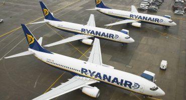 Website & App von Ryanair für 5 Stunden nicht erreichbar