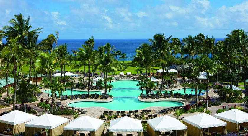 hawaii-ritz-carlton