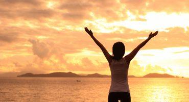 Singlereisen – Wohin alleine in den Urlaub fahren?