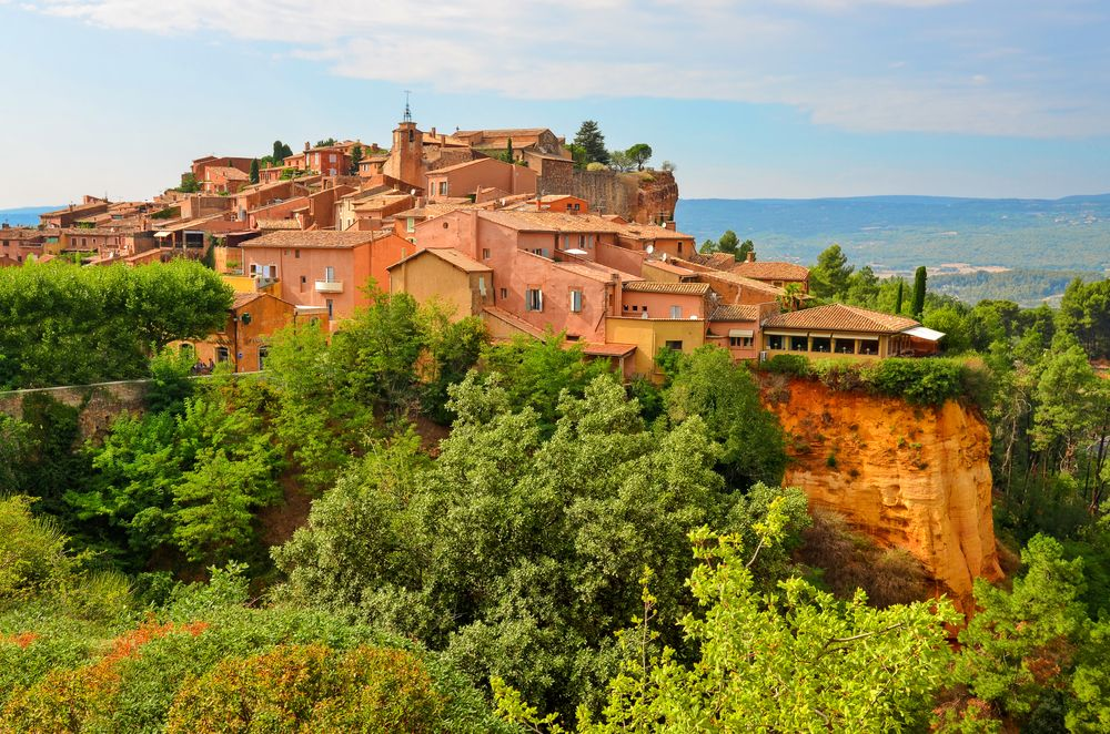 wellness-provence-roussillon
