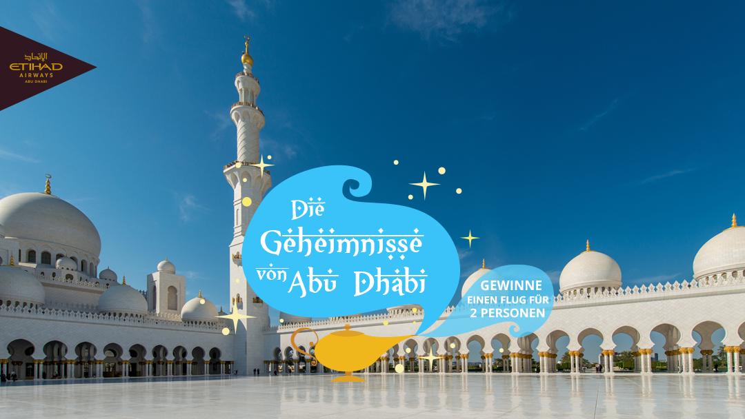 Die-Geheimnisse-von-Abu-Dhabi-Opodo