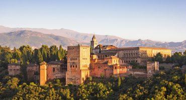 Reisetipps Andalusien