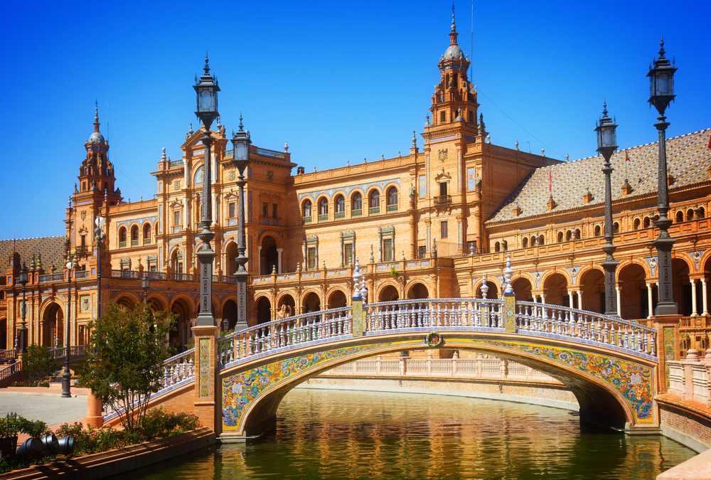 reisetipps andalusien, sevilla, spanien,