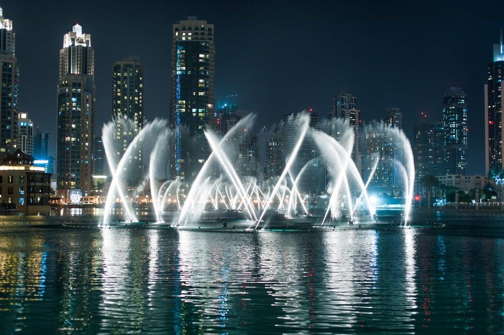 Dubai an einem tag (3)