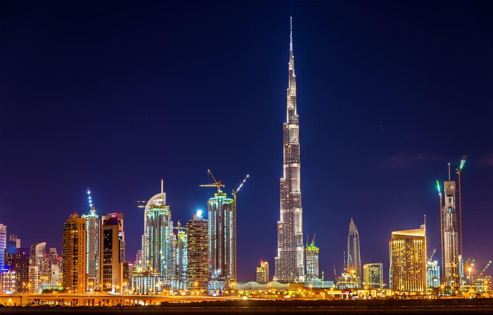 Dubai an einem tag (4)