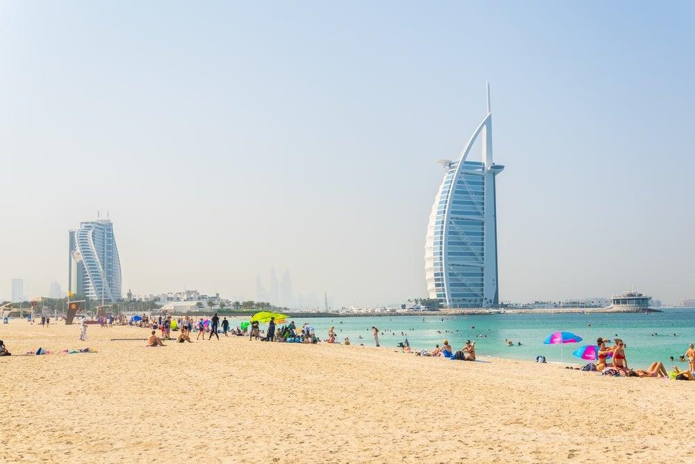 Dubai an einem tag (8)
