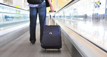 BMI Regional Gepäck und Handgepäck Bestimmungen
