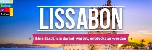 Lissabon Gewinnspiel