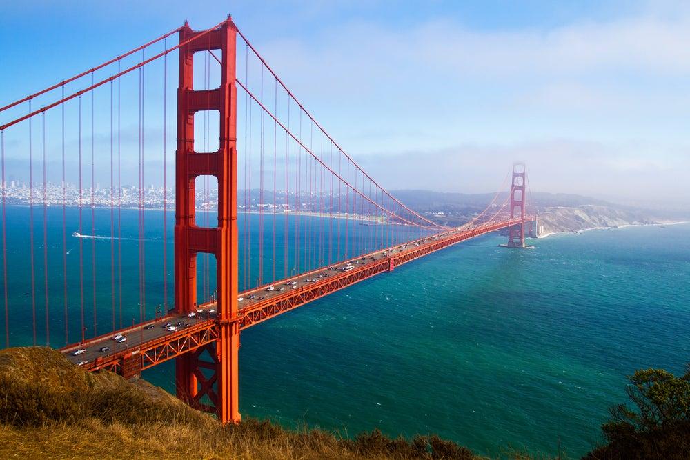 tribute-von-panem-ausstellung-san-francisco-golden-gate-bridge